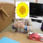 s_CIMG5118