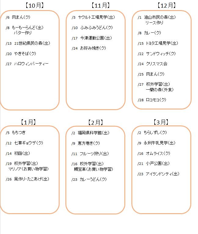 年スケ(写)②
