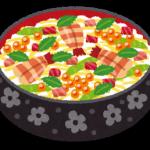 s_food_chirashizushi