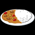 s_th_food_yosyoku_ca_001